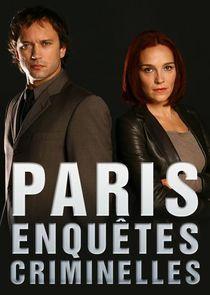 Paris Enquêtes Criminelles-3147
