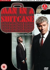 Man in a Suitcase-3593