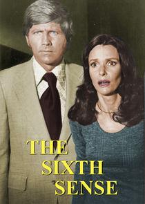 The Sixth Sense-3687