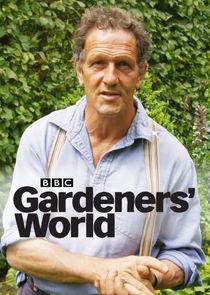 Gardeners World-3191