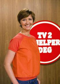 TV 2 Hjelper Deg