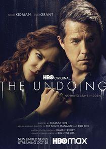 The Undoing-32664
