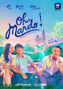 Oh Mando!-49475