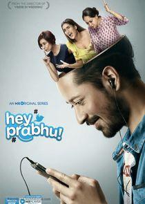 Hey Prabhu!-49805