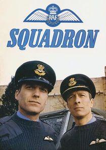 Squadron-49832