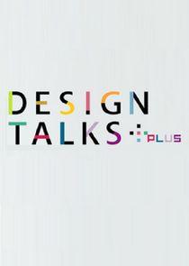 DESIGN TALKS plus-33380