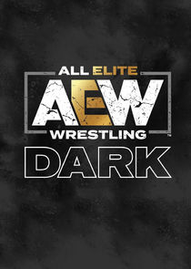 All Elite Wrestling: Dark-46614