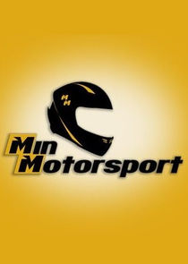 Min motorsport