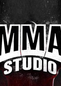 MMA-studio