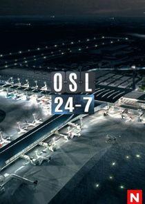 OSL 24-7