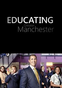 Educating Greater Manchester-29613