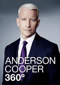 Anderson Cooper 360°-8219