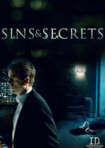 Sins and Secrets-18787