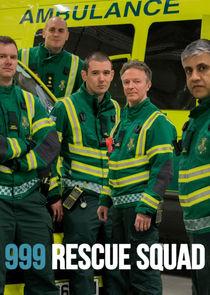 999 Rescue Squad-29806