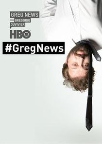 Greg News with Gregório Duvivier-43517