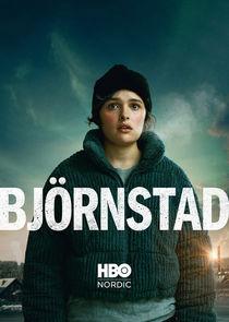Björnstad-46051