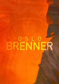 Oslo Brenner