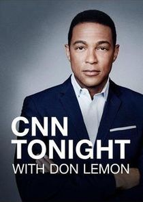 CNN Tonight with Don Lemon-8428