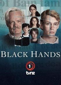Black Hands-49872