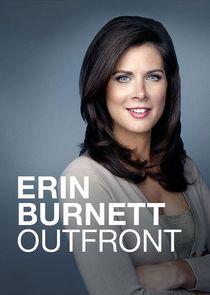 Erin Burnett OutFront-8220