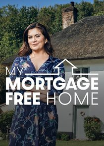 My Mortgage Free Home-49928