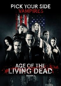 Age of the Living Dead-32607