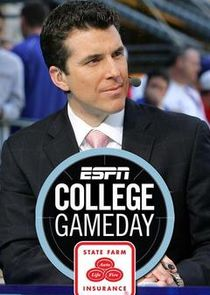 College GameDay-8653