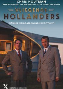 Vliegende Hollanders-40289