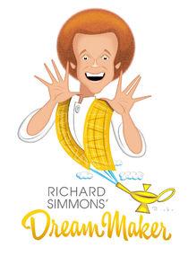 Richard Simmons' Dream Maker