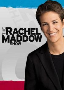 The Rachel Maddow Show-8214