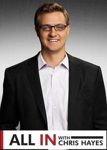 All In with Chris Hayes-8450
