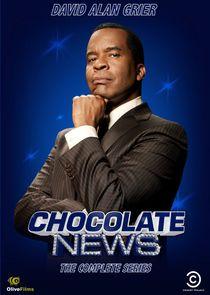 Chocolate News-25467