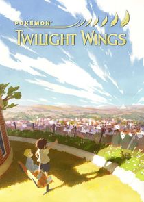 Pokemon: Twilight Wings-43766