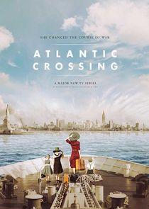 Atlantic Crossing-42976