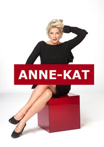 Anne-Kat