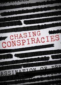 Chasing Conspiracies-18404
