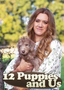 12 Puppies and Us-49881