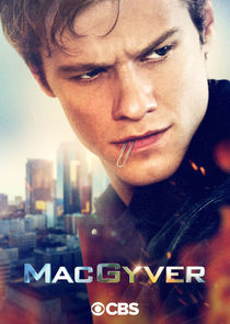 МакГайвер-5314