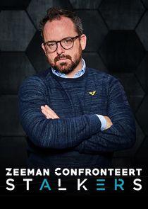 Zeeman Confronteert: Stalkers-49891