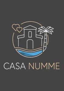 Casa Numme