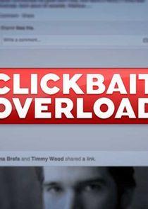 Clickbait Overload-28595