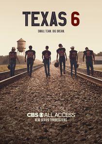 Texas 6-49520