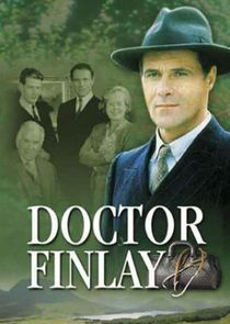 Doctor Finlay-10417