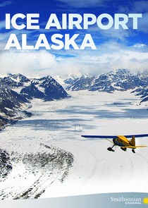 Ice Airport Alaska-50139