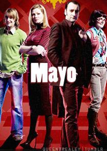 Mayo-11824