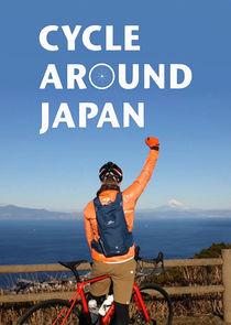 Cycle Around Japan-33198
