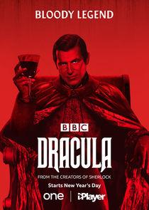 Dracula-34787