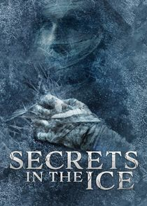 Secrets in the Ice-46566