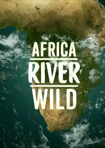 African River Wild