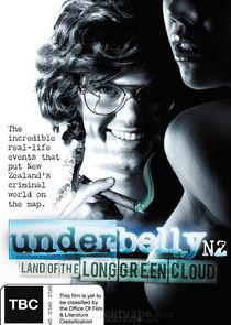 Underbelly NZ: Land of the Long Green Cloud-37358